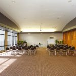 Functions at Cardiff RSL